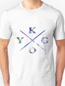 Kygo Tee Unisex T-Shirt