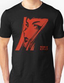 faye T-Shirt