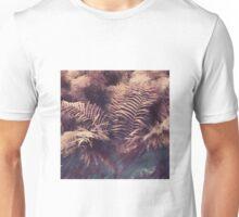 //004// Unisex T-Shirt