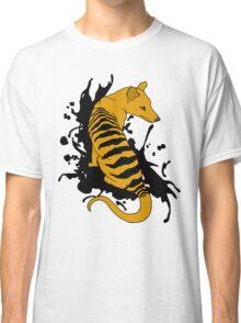 Thylacine Ink Classic T-Shirt