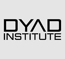 DYAD Institute - Logo by tiffanyrose