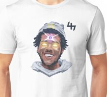 Capital STEEZ / PRO ERA 'Third Eye' Unisex T-Shirt