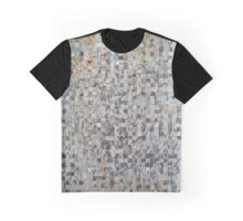 Abstract 156 Graphic T-Shirt