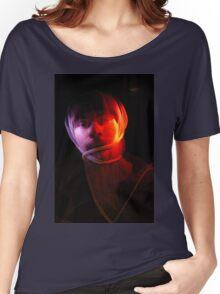 Shut Up! Women's Relaxed Fit T-Shirt