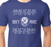 Grateful Guide Unisex T-Shirt