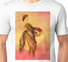 APPLE HARVEST Unisex T-Shirt