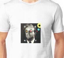 Worm Food  Unisex T-Shirt