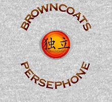 Browncoats Persephone Hoodie