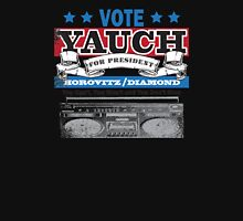 Yauch for President Unisex T-Shirt