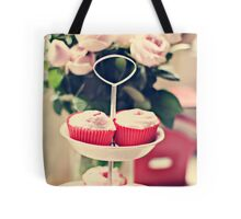 Yummy Love Tote Bag
