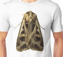 Feltia Jaculifera A Unisex T-Shirt