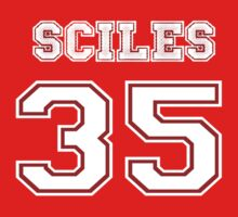 Sciles 35 (back) by thescudders