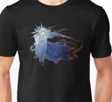 -FINAL FANTASY- Final Fantasy XV Logo Unisex T-Shirt