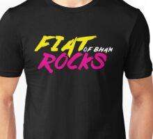 #FOBROCKS Unisex T-Shirt