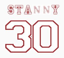 Stanny 30 Kids Clothes