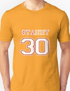 Stanny 30 T-Shirt