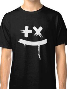 martin garrix exclusive (white) Classic T-Shirt