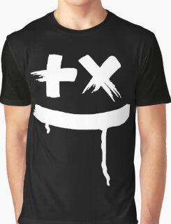 martin garrix exclusive (white) Graphic T-Shirt