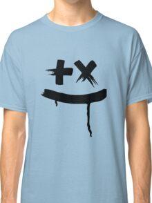 martin garrix (black) Classic T-Shirt