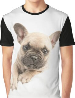 Loveable Graphic T-Shirt
