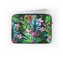 Tropical Fest Laptop Sleeve