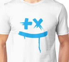 martin garrix (blue) Unisex T-Shirt