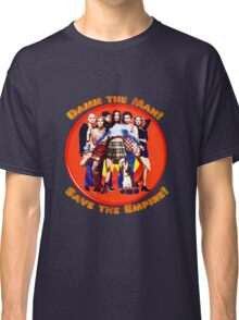 Save the Empire! Classic T-Shirt
