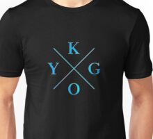 KYGO (2) Unisex T-Shirt