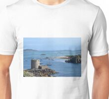 Scilly times Unisex T-Shirt