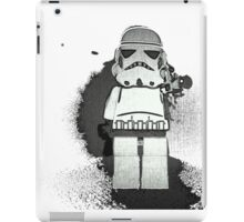 Reach for the Skies! iPad Case/Skin