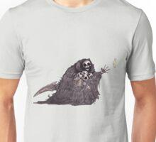 Gravelord Unisex T-Shirt