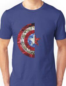 Stucky aesthetics Unisex T-Shirt
