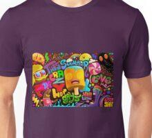 This Summer Unisex T-Shirt