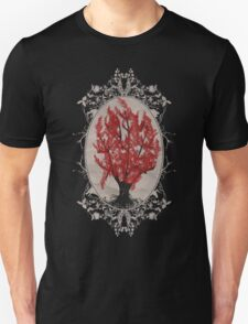 Weirwood Tree Unisex T-Shirt