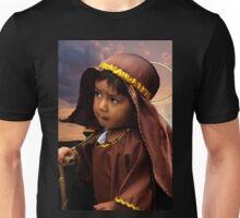 Cuenca Kids 820 Unisex T-Shirt