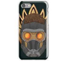 Dork-Lord iPhone Case/Skin