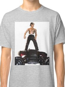 Rodeo (deluxe) Classic T-Shirt