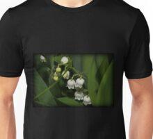 Aroma Bells Unisex T-Shirt