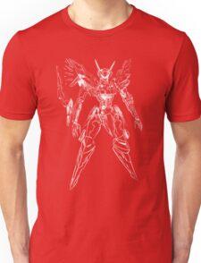 Jehuty ZOE2 Unisex T-Shirt