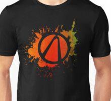 Vault of the Borderlands Unisex T-Shirt