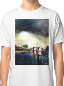 Transience Classic T-Shirt