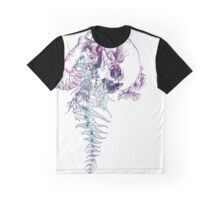 Flower Patch  Graphic T-Shirt
