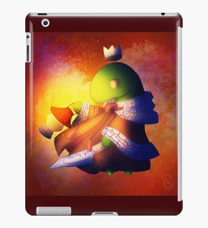 Tomberry  iPad Case/Skin