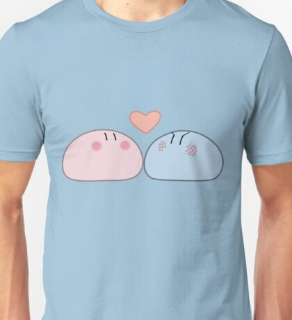 Dango Love Unisex T-Shirt