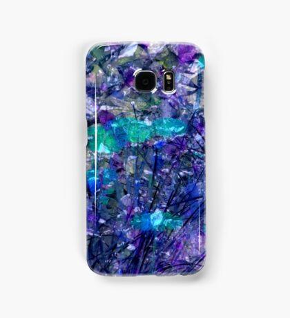 Spring Sparkle Samsung Galaxy Case/Skin