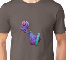 Friendly Goo Unisex T-Shirt