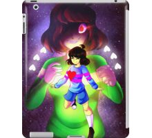 Soul of Another iPad Case/Skin