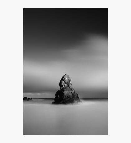 Sango Bay Durness Photographic Print