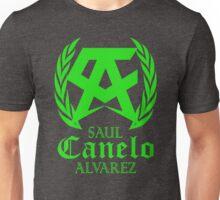 CANELO T-SHIRT Unisex T-Shirt