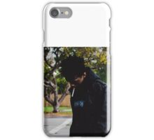 vrother iPhone Case/Skin